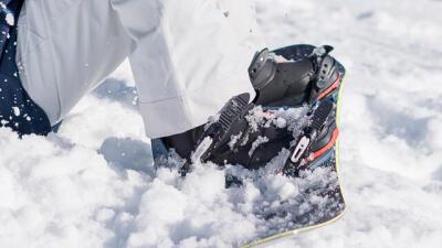 choisir_fixations_snowboard_teaser.jpg