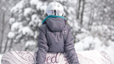 choisir_pratique_snowboard_teaser.jpg