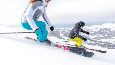 choisir_pratique_ski_teaser.jpg