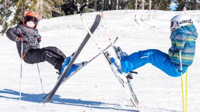 faire_aimer_ski_enfants_teaser.jpg