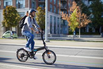 Comment changer ou régler un guidon de vélo ?