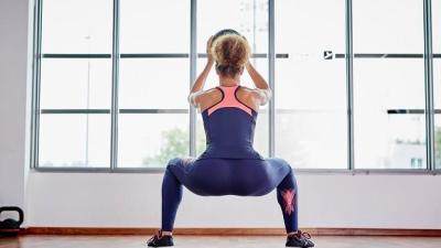 thub_fitness_semaine1_domyos.jpg