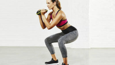 4-exercices-incontournables-musculation-bas-du-corps-header-1.jpg