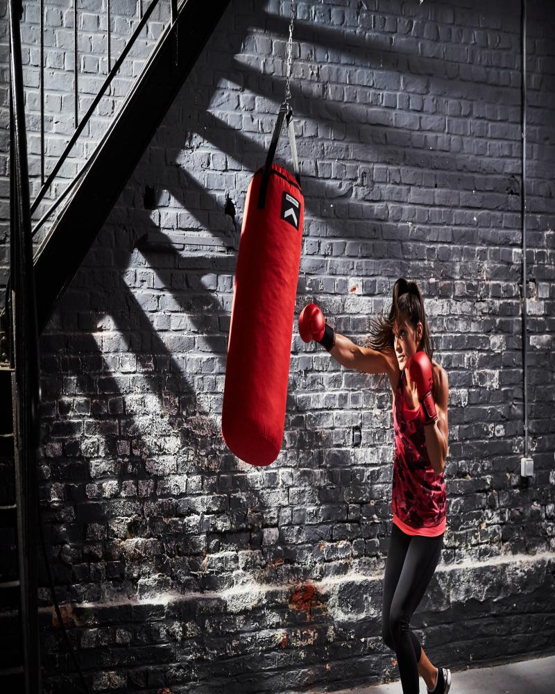 boxe_entrainement_sac_outshock