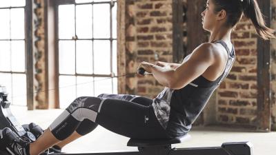 thub_fitness_maigrir_cardi_training_domyos.png