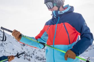 Handverwarmers en voetverwarmers om de winterkou te bestrijden