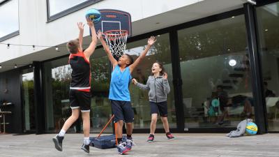 thub_basketball_panneau_kipsta.png