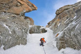 En route pour l'ascension du Mont-Blanc ! Conseils utiles pour une bonne préparation