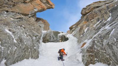 thub_alpinisme_mont_blanc_simond.png