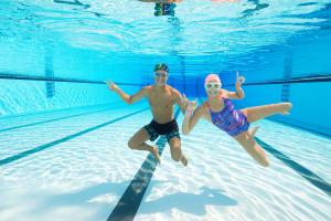 swim-for-stress