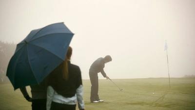 inesis_golf_ah17_-_teaser.jpg