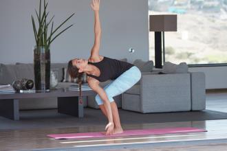 Verbeter je evenwichtsgevoel: tips, oefeningen