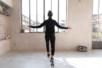 4 exercices de fitness contre le mal de dos