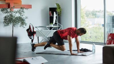thuv_fitness_reprendre_sport_coach_domyos.png