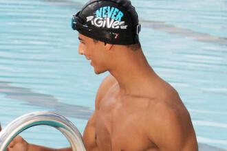 Perdre du poids et s'affiner par la natation