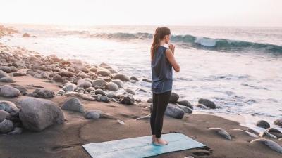 thub_yoga_detox_domyos.jpg