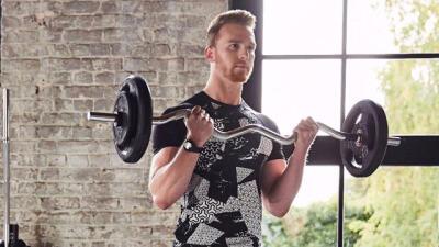 verites-muscles-teaser.jpg