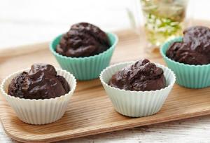 muffins-teaser