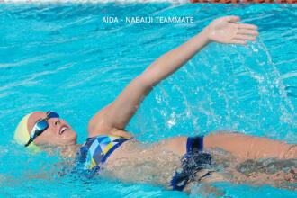 Entrainement de natation : une reprise facile