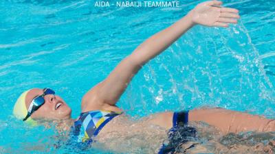 entrainement-natation-facile-teaser.jpg