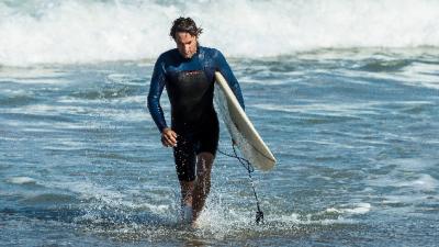thub_combinaison_surf_neo_tribord.png
