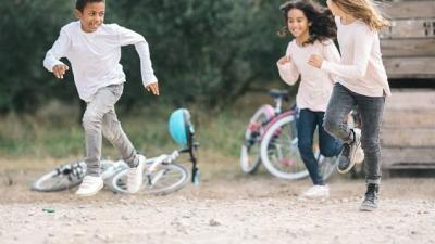 fr_btwin_vignette-enfants_bienfaits-du-sport-pour-les-enfants_800x600.jpg