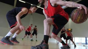 groupswerk sport basketball