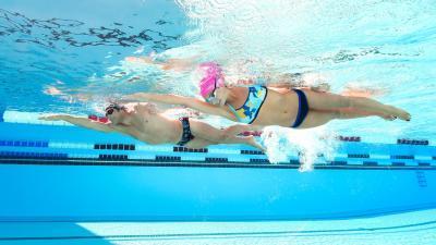 swim_regular_women_jade_men_slip_bsporty_silicone_spirit_-_001_-_expires_on_01-09-2021.jpg