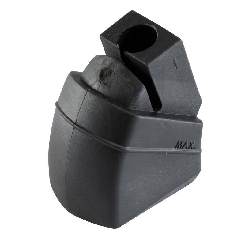 Tampon de frein roller enfant PLAY 1, 3 et 5 noir