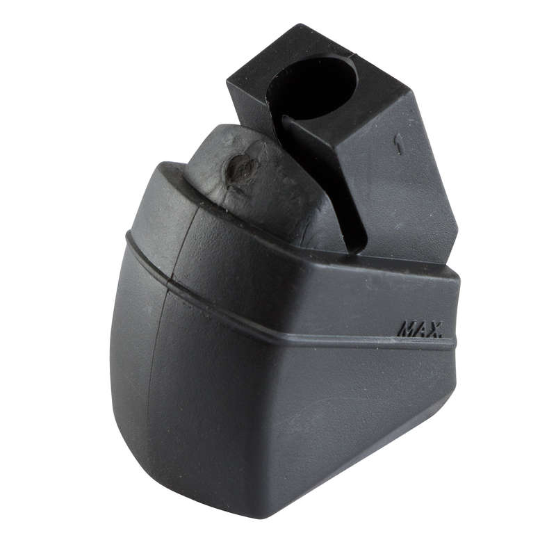 Táskák és kiegészítők Görkorcsolya, roller, board - Sarokfékbetét PLAY OXELO - Görkorcsolya