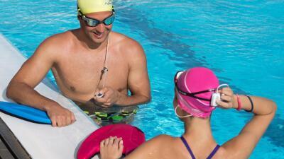 swim_regular_men_women.jpg