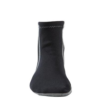 Zapatos/Medias Neopreno Bodyboard 2mm.
