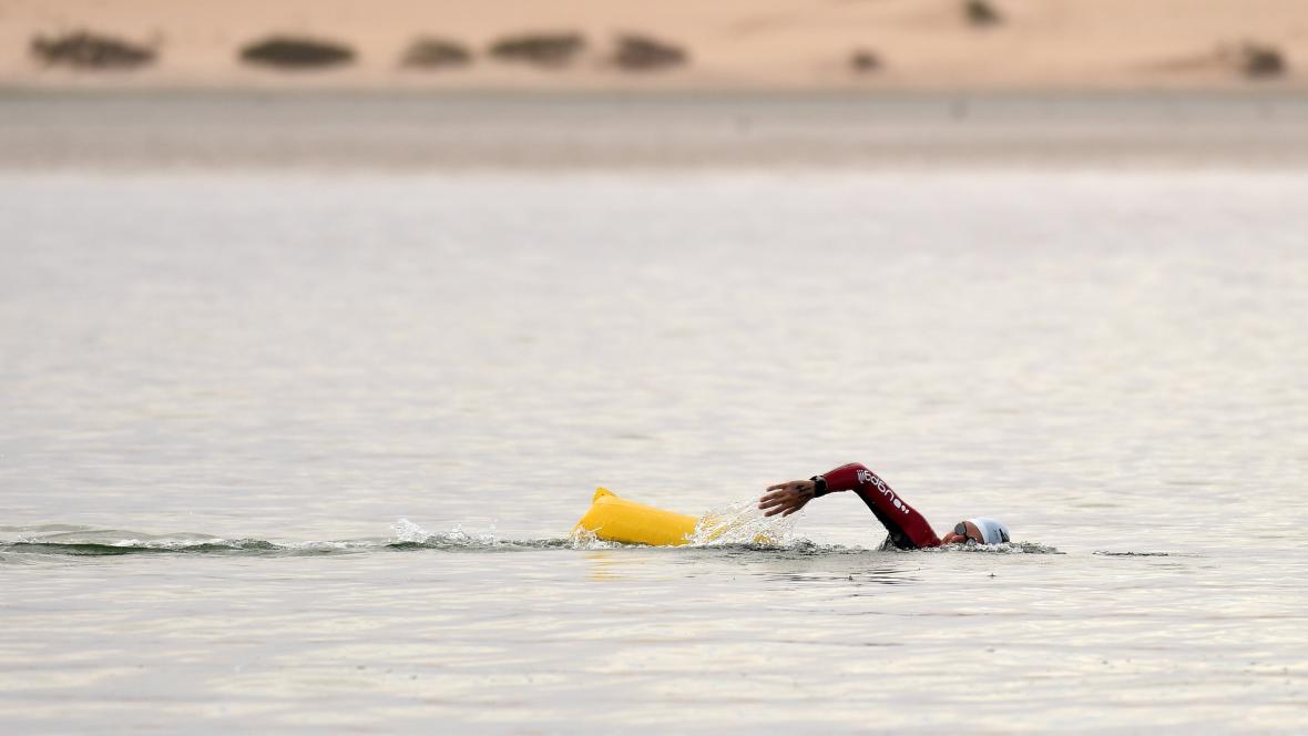 combinaison triathlon néoprène