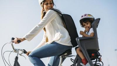 nl_btwin_vignette-enfants_emmener-son-enfant-en-velo-quelles-solutions_800x600.jpg