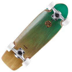 Cruiser skateboard City Cruiser Snake - 143745