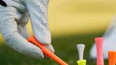 inesis_golf_ah17_-_041_-_expires_on_09-.jpg