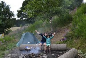 trekking-ourthe-belgien