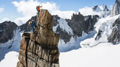 thub-alpinisme_lepiney_simond_20168386897_8302354tci_scene_100.jpg-1_-1xoxar.jpg