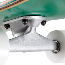 Cruiser skateboard City Cruiser Snake - 143750