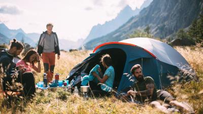 verifier_tente_avant_partir_camper_teaser.jpg