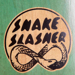 Cruiser skateboard City Cruiser Snake - 143758