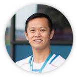 Kiu spécialiste de boxe pour Decathlon