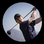 Oliver golf expert
