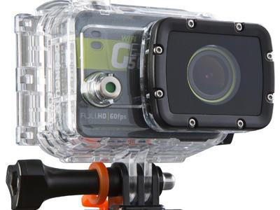 actioncam-item_left.jpg
