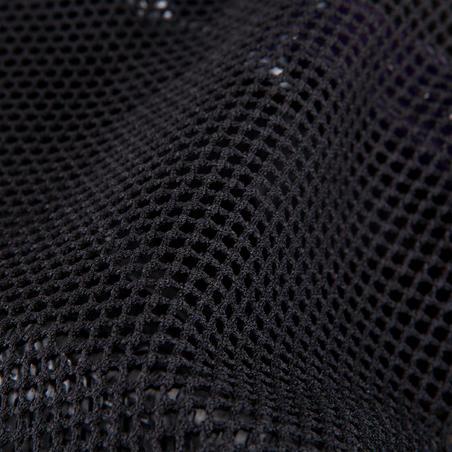 SPF100 Spearfishing Net Bag