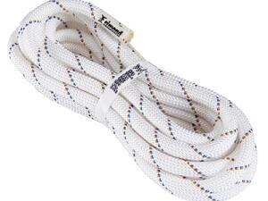 Statische touwen simond