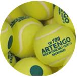 balles_tennis_point_vert.png