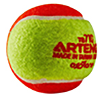 balles_tennis_molle.png