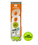 balles_tennis_820.png