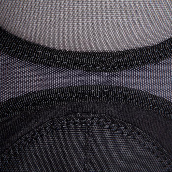 Harnais culotte planche à voile noir - 143800